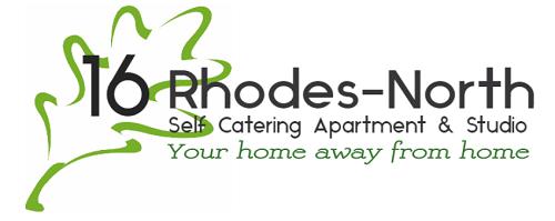 16 Rhodes North